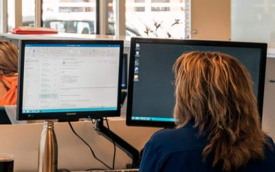 How management software can really help your business
