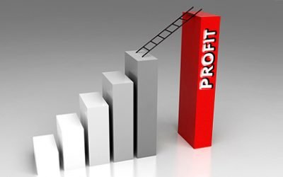 How to maximize profit margins